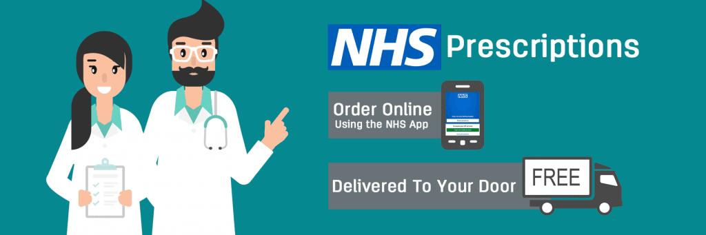 peak_pharmacy_online